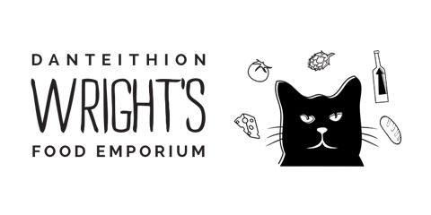 Wrights Food Emporium