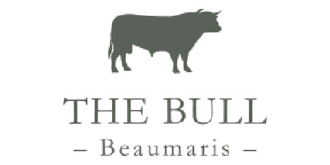 The Bull, Beaumaris, Anglesea