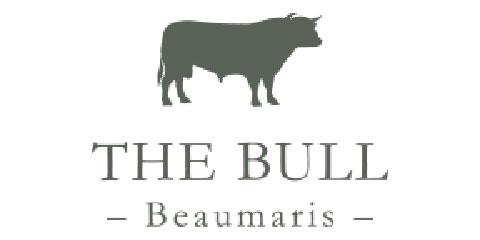 The Bull, Beaumaris, Anglesea