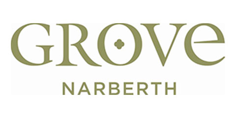 The Grove – Narberth